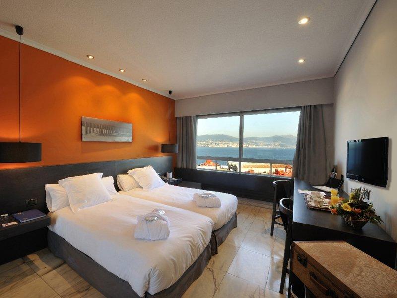 Datahotel reservar zaragoza Detalles en habitaciones de hotel