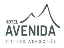 Logotipo Hotel (miniatura)